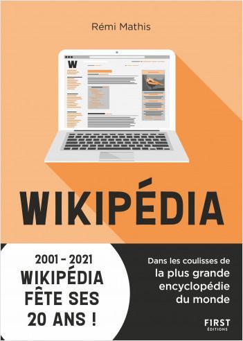 À la découverte de Wikipédia, avec Rémi Mathis