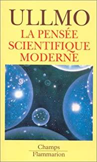 Couverture du livre aux éditions Flammarion