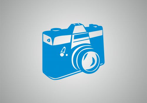 Référencement & fichiers image