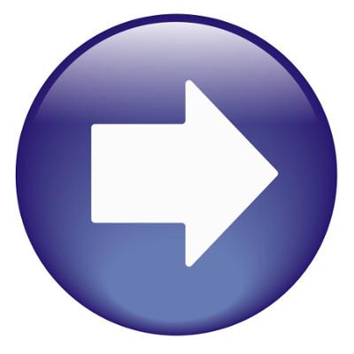 La recherche de liens pour votre référencement