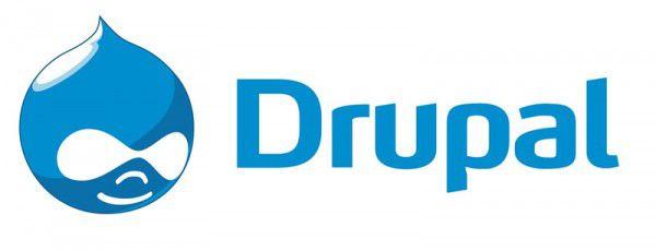 Networking Partage : Drupal avec une pincée de SEL
