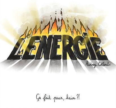 Faire le plein d'énergie durant le festival interceltique de Lorient 2015